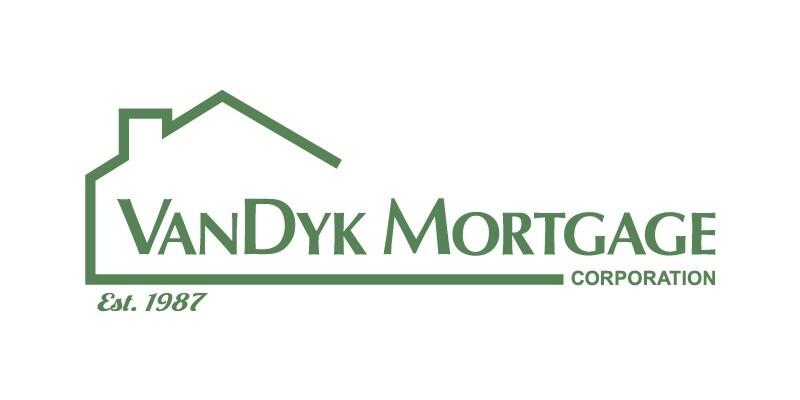 VanDyk Mortgage Corporation Sarasota